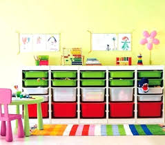 childrens storage furniture playrooms. Childrens Storage Furniture Playroom Classy Design Kids Modest Decoration 5 Ways To Organize Your Playrooms
