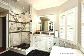 Small Master Bath Remodel Bathroom Floor Plans Pictures Ideas - Bathroom renovation costs