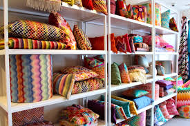 kdhamptons home missoni opens first home store in southampton
