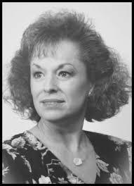 Sharon Walter Obituary - (2020) - Everett, WA - The Herald (Everett)