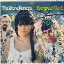 Stone Poneys Featuring Linda Ronstadt/Evergreen, Vol. 2
