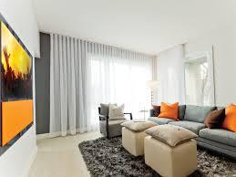 furniture for condo. Creative Furniture For Condo Home Remodel Ideas C