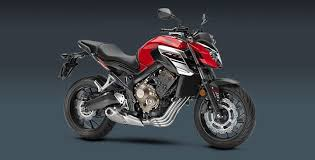 2018 honda motorcycle rumors. interesting honda upcoming bikes in india 20172018  honda cb650f inside 2018 honda motorcycle rumors r