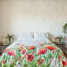 secret garden bedding set 100 cotton