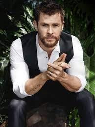 Chris Hemsworth Kimdir? – Yaşı, Boyu ve Fotoğrafları - Trend GönderiTrend  Gönderi