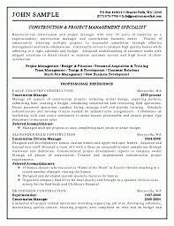 Cover Letter Carpenter Resumes Carpenter Resumes In Ri Apprentice