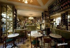 Mura Storiche Lucca Italy Seating Chart Caffe Santa Zita Lucca Restaurant Reviews Photos Phone