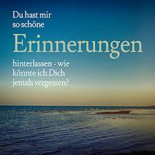 Leider konnten wir diesen artikel nicht auf deutsch übersetzen. Traueranzeigen Www Trauer Ms