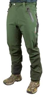 Remington Waders Size Chart Outdoor Outfitters Chest Waders Nz Trousers By Gun City
