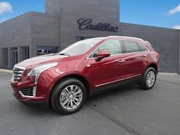 2018 cadillac srx. exellent 2018 2018 cadillac xt5 vehicle photo in madison wi 53713 throughout cadillac srx