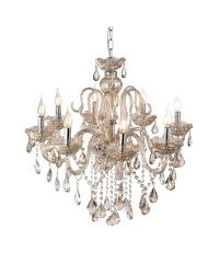 chandeliers large black wrought iron chandeliers large black wrought iron chandelier large wrought iron crystal