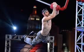 American Ninja Warrior will have its second-ever winner. We know ...
