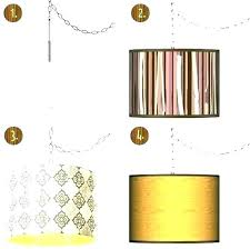 hanging swag lamps plug in plug in hanging chandelier swag light plug in plug in hanging hanging swag lamps plug
