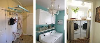 nmt laundry rooms