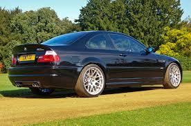 black bmw m3 e46. Plain Bmw FileBlack BMW M3 CSL E46 Rrjpg And Black Bmw H