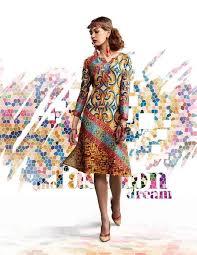 <b>Multicolor Full</b> Sleeve Designer Kurti, namaste <b>fashion</b> Kurta ...