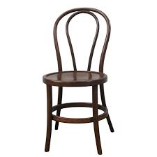 perfect bentwood chairs nz