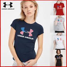 Spring <b>2019 New Classic Fashion</b> Short Sleeve T Shirt Women'S ...