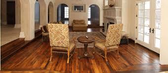 reclaimed antique flooring oak rustic old oak hardwood floor i29 floor