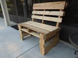 pallet furniture for sale. Wood Pallet Furniture For Sale By Owner Ideas O