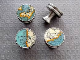 furniture handles and knobs. map drawer pulls handles knobs brushed nickel sherry truitt in dresser and furniture e