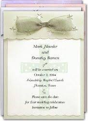 christian wedding invitation wording wedding quotes we love \u003c3 Wedding Card In Christian christian wedding invitation wording ideas wedding card christian messages