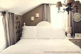 Tan Paint Colors For Bedrooms Cozy Bedroom Paint Color Sherwin Williams Dapper Tan Bedding