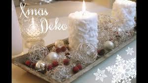 8 Weihnachtsdeko In Wei Und Silber Hylen Maddawards Com