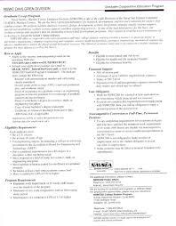 Sample Resume For Environmental Engineer. resume environmental ...