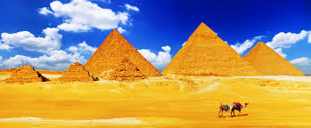 Image result for israel egypt tours christian
