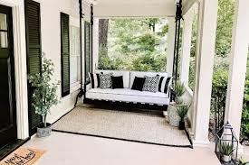 the top 65 porch ideas outdoor home