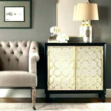 Furniture for small entryway Ideas Skinny Entryway Table Small White Entry Table Small Table For Entryway Small Entryway Tables Entryway Table Michaliceinfo Skinny Entryway Table Small White Entry Table Small Table For