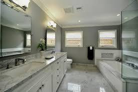 best bathroom countertops. Image Of: Bathroom Countertop Option Best Countertops A