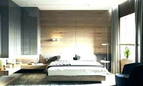 bedroom wood paneling ideas wall panels design master bedrooms decorating alluring be