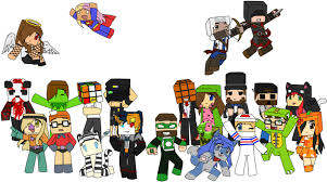 costumes minecraft skins wallsviews co minecraft skin drawing boy 1024x559 png