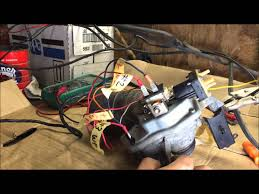 how to test chevelle gm wiper motor wiring and washer pump how to test chevelle gm wiper motor wiring and washer pump