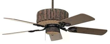 rustic ceiling fans lowes. Rustic Ceiling Fan Copper Canyon Pine Valley Fans Lowes 7