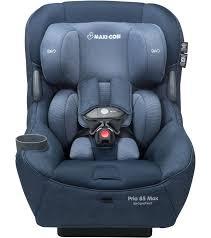 car seats maxicosi car seats maxi max seat nomad blue kids n cribs cosi axiss