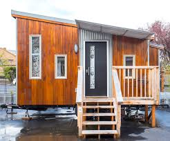 tiny house reviews. Tiny Digs Hotel Review House Reviews M