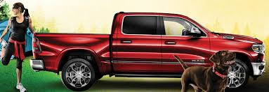 Are Pickup Trucks Becoming the New Family Car? - Consumer ...