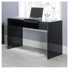 high gloss office furniture. Viva High Gloss Office Desk, Black Furniture E