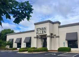 furniture stores pineville nc. Pineville NC In Furniture Stores Nc