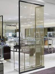 commercial interior glass doors unique 125 best ping mercial interior images on
