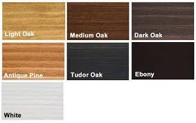 Liberon Palette Wood Dye 5 Litre