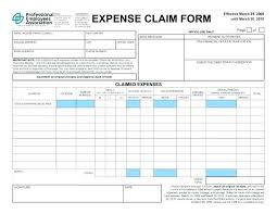 Expense Excel Template Monthly Expense Budget Template Excel Co Travel Expense