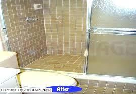 shower grout sealer waterproof grout sealer shower grout sealer the owner of this shower in thought shower grout sealer