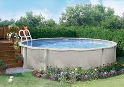 above ground swimming pools cost. Fine Swimming Above Ground Swimming Pool With Small Deck Inside Ground Swimming Pools Cost