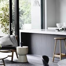 Interior Designers Bayside Minimalist Apartment Ideas For The House Contemporary