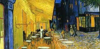 <b>Vincent Van</b> Gogh Painting Reproductions For Sale | 1st Art Gallery