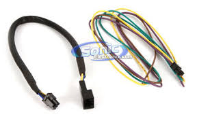 metra 99 5826ch ford mustang 2010 2014 din ddin dash installation kit 2014 Mustang Wiring Harness Metra product name metra ford mustang dash kit 99 5826ch Metra Wiring Harness Colors